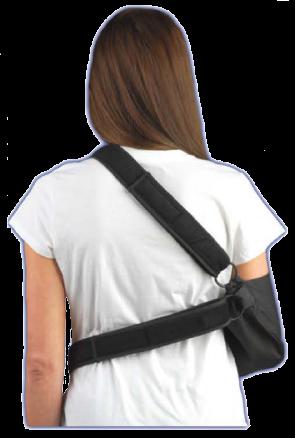 shoulder_immobilizer_back.png