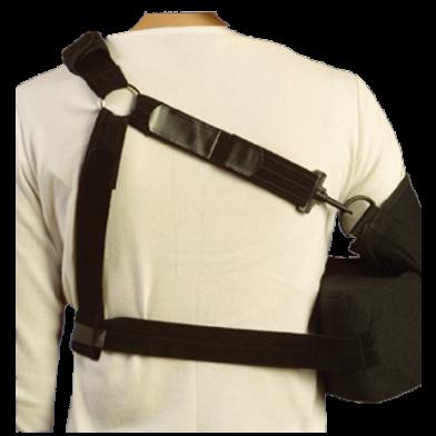 vector_abducted_shoulder_sling_back.png