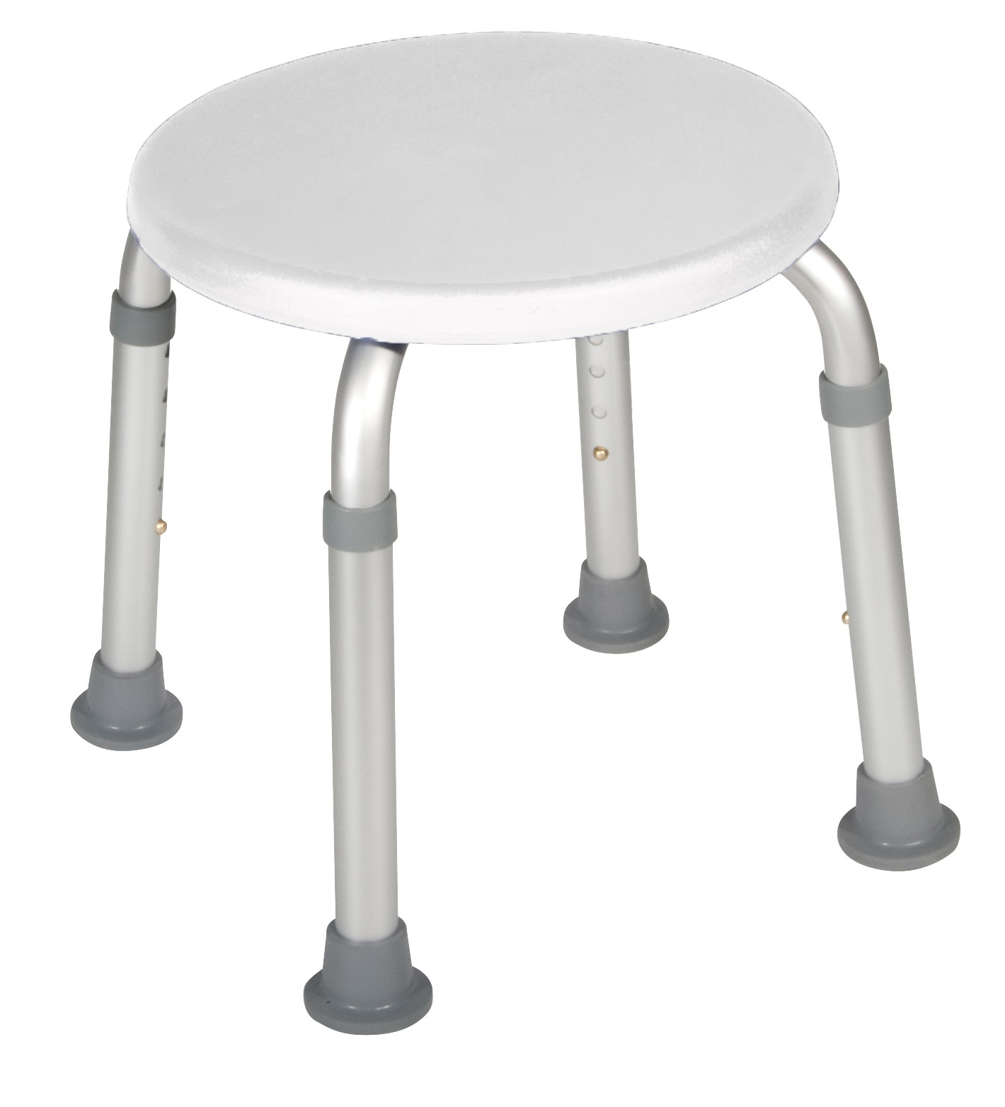 adjustable_height_bath_stool.jpg