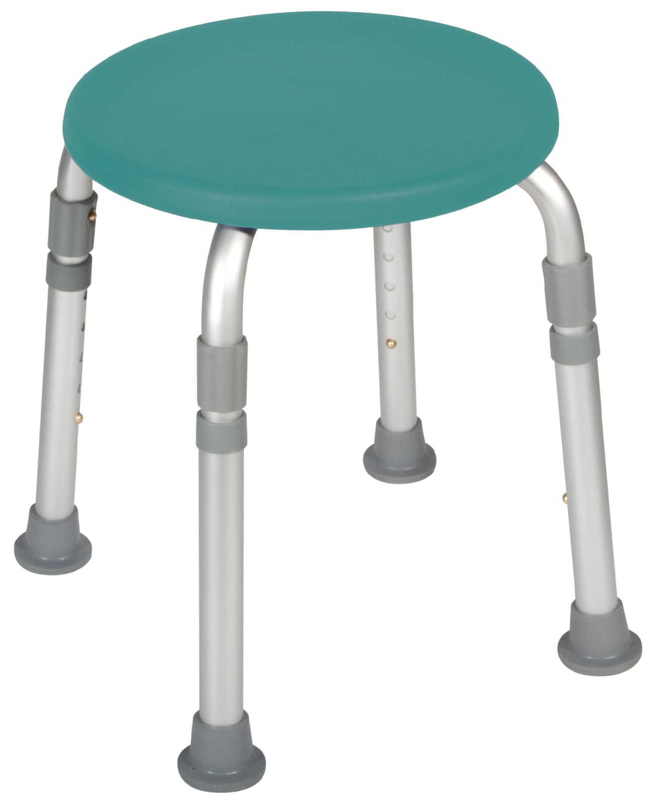 adjustable_height_bath_stool1.jpg