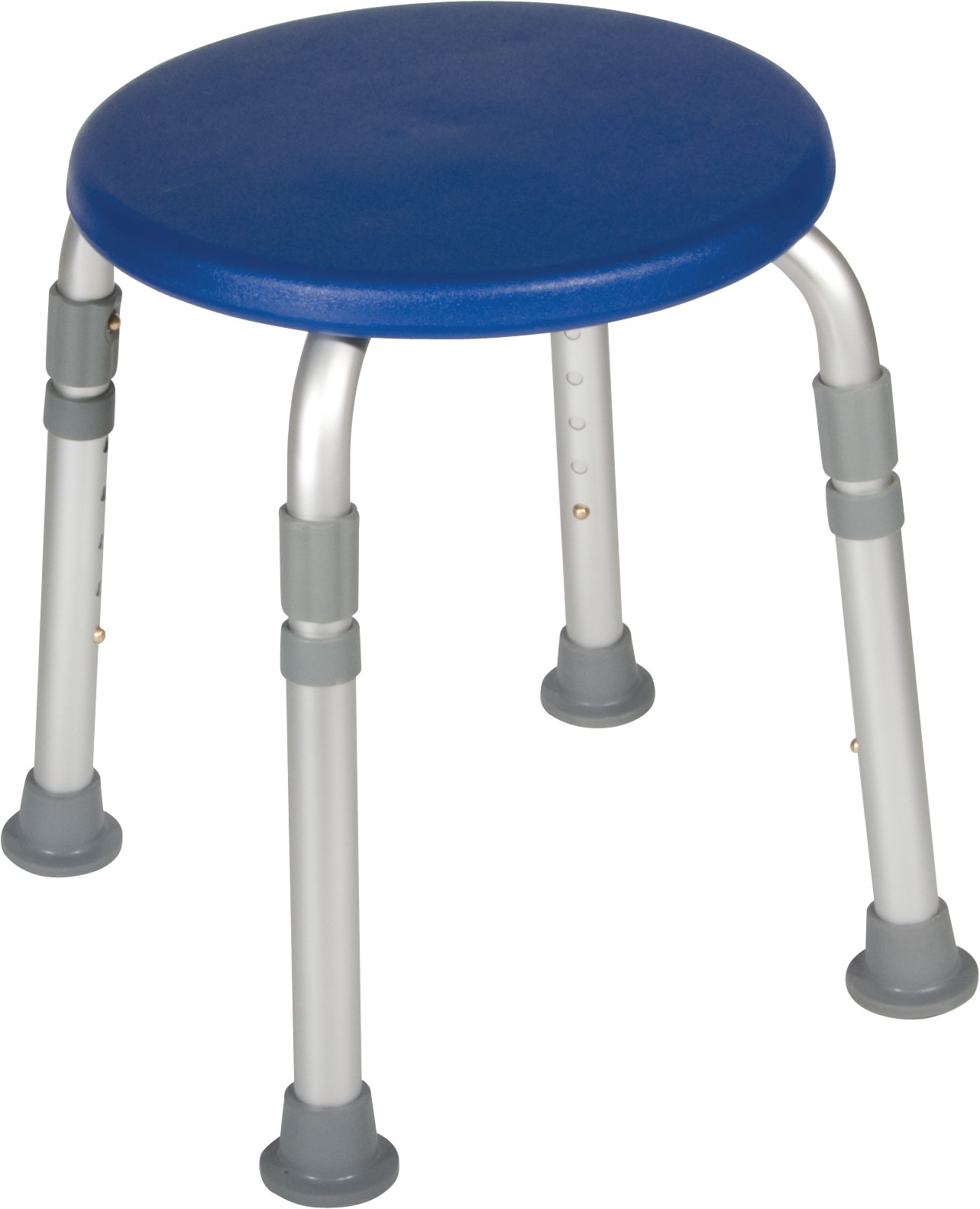 adjustable_height_bath_stool2.jpg