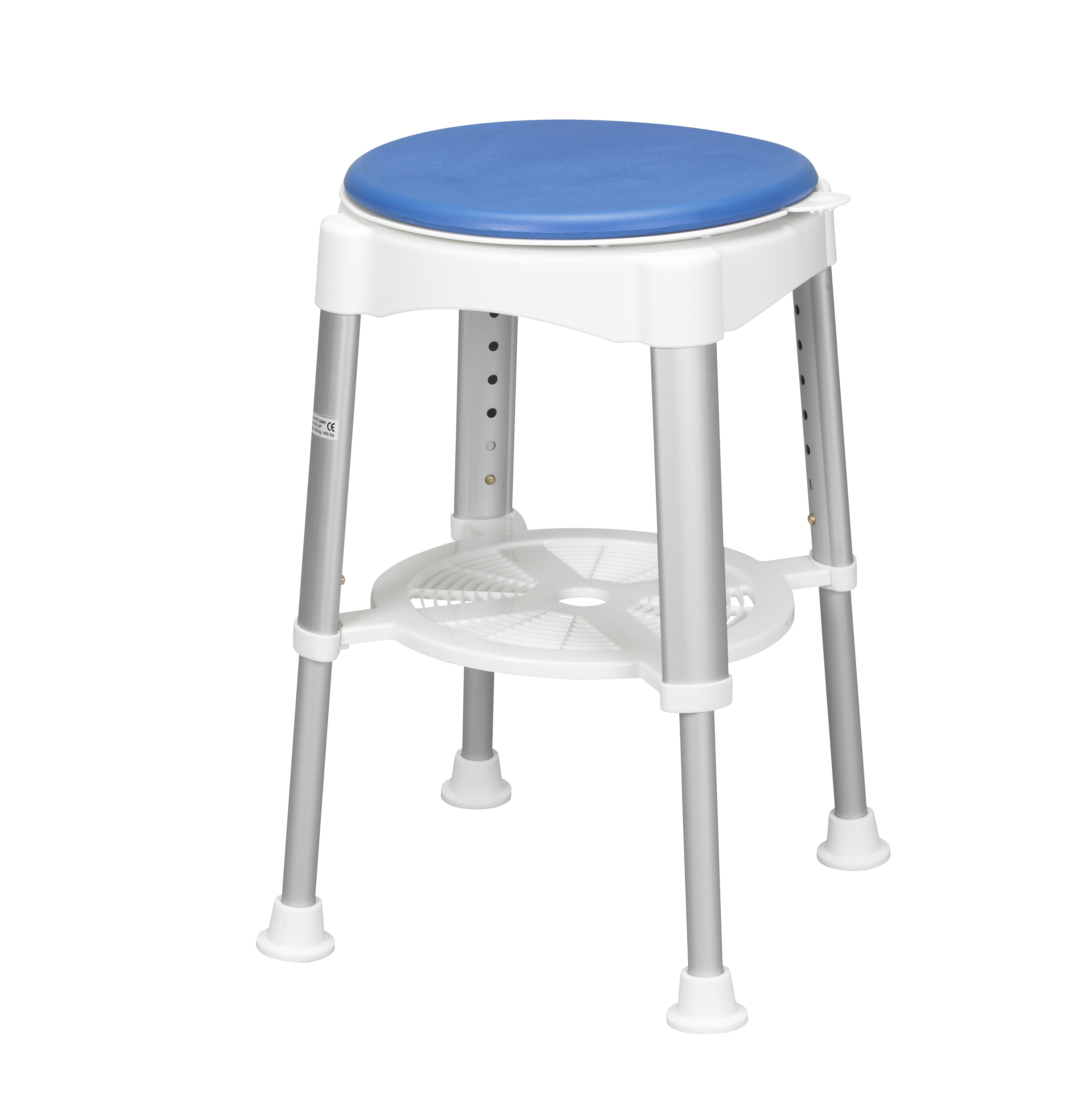 bath_stool_with_padded_rotating_seat.jpg