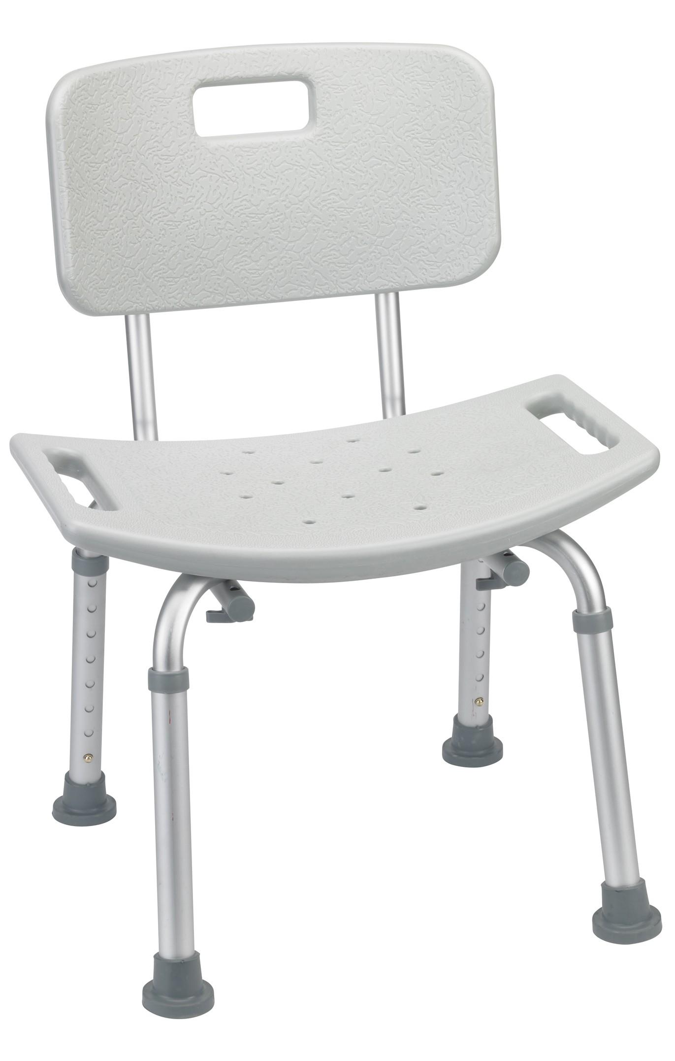 bathroom_safety_shower_tub_bench_chair.jpg