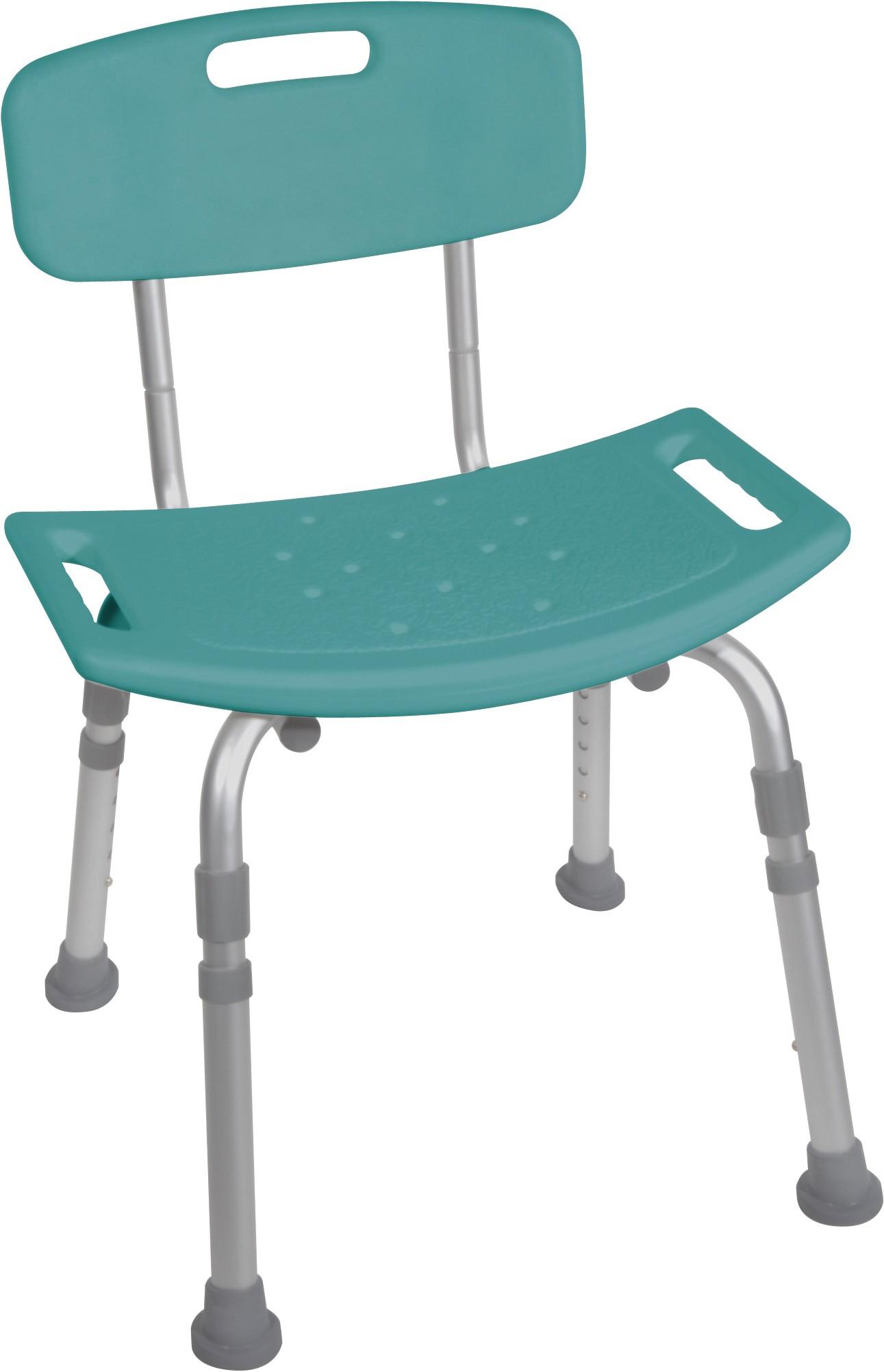 bathroom_safety_shower_tub_bench_chair_green.jpg