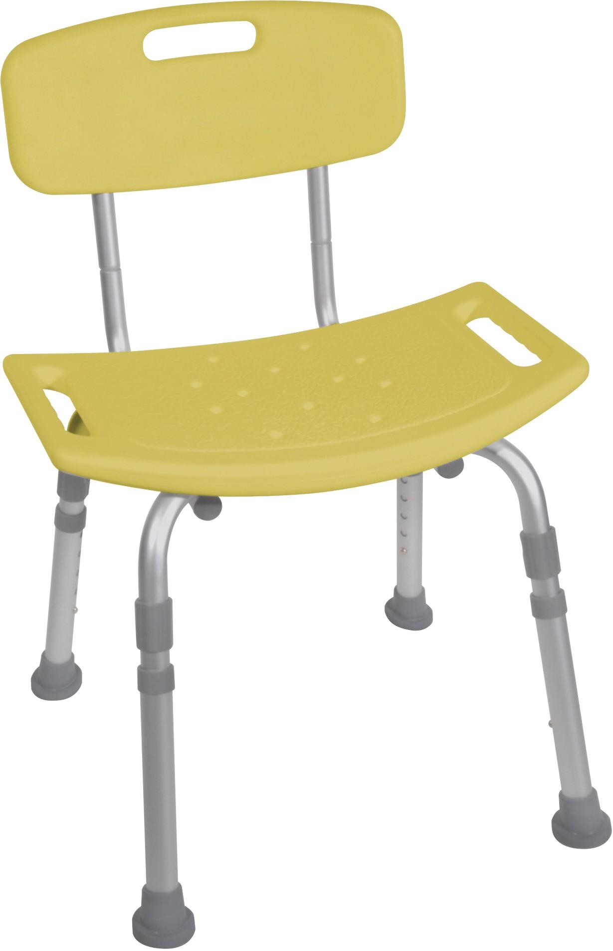 bathroom_safety_shower_tub_bench_chair_yellow.jpg