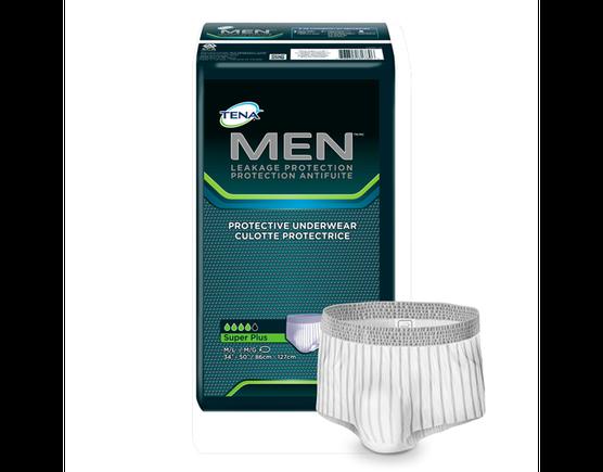 tena_men_comfort_underwear2.png