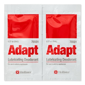 adapt_lubricating_deodorant_front.jpg