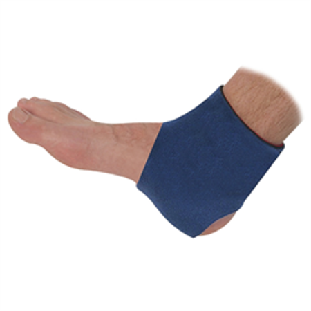 Ankle Compression Sleeve Support