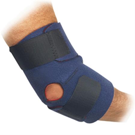 Elbow Compression Wrap