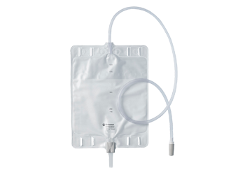 Conveen Security+ Urine Bag