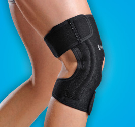 Knee Stabilizer Premium Brace
