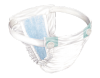 TENA_Belted_Undergarment1.png