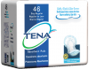 TENA_day_regular_pad2.png