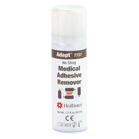 Adapt Medical Adhesive Remover Spray