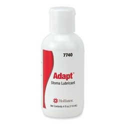 Adapt Stoma Lubricant