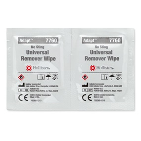 Adapt Universal Remover Wipes