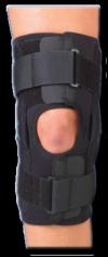 gripper_hinged_knee_brace.png