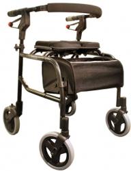 NeXus 3 Rollator