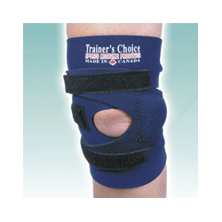 Patellar Stabilizer
