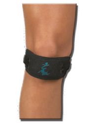 Patellavator -  Knee Orthosis