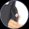 shoulder_immobilizer_thumb_loop.png