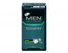 tena_men_comfort_underwear.png