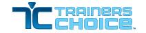 Trainers Choice